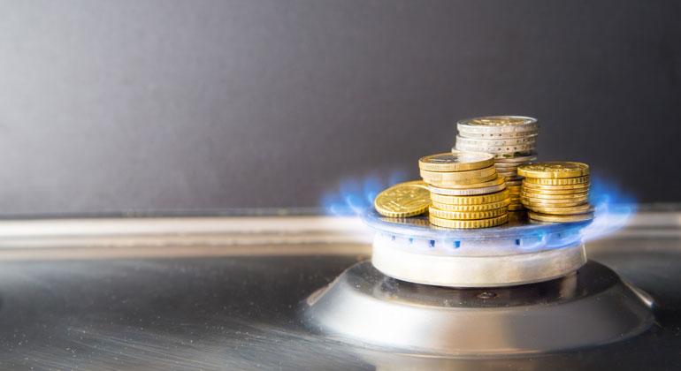 Bundesverband Solarwirtschaft setzt sich für höhere Subventionen für Erdgasheizungen ein