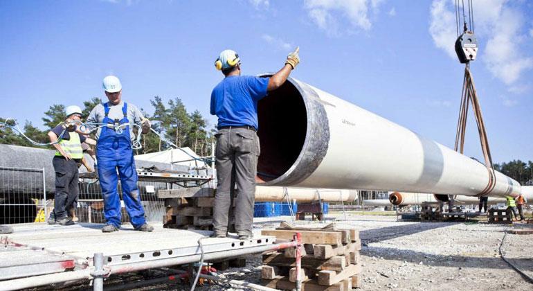 Kohle-Ausstiegsgesetz: Millionen-Bonus für Erdgas