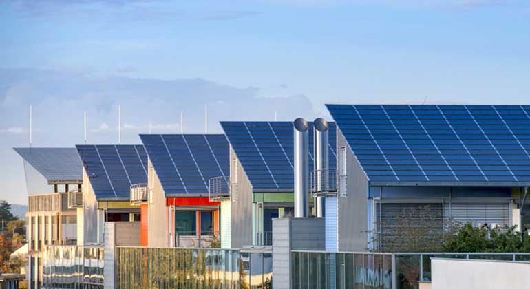 Der Solarenergie droht das Förder-Aus