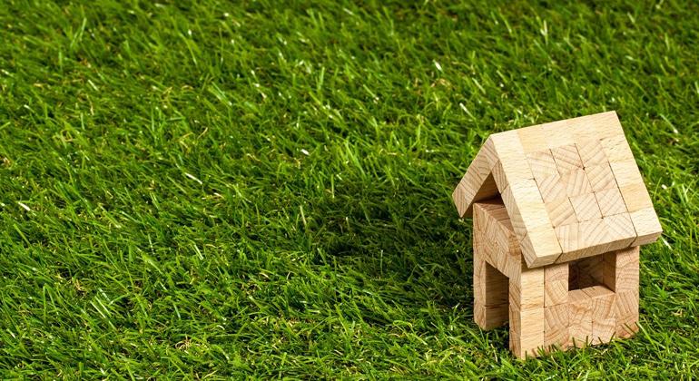 NABU und Deutscher Mieterbund setzen auf Bodenwertsteuer