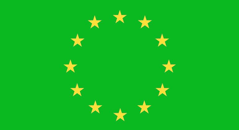 Europäischer Green Deal: EU-Parlament unterstützt und stärkt grüne Ambition der EU-Kommission