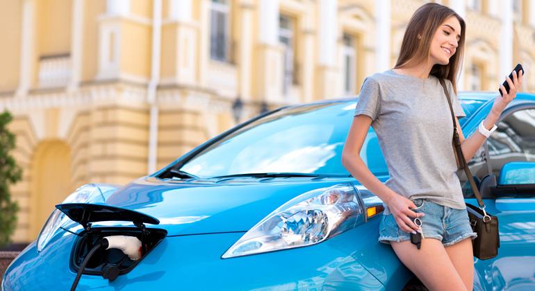 Ist die deutsche Auto-Industrie noch zu retten?