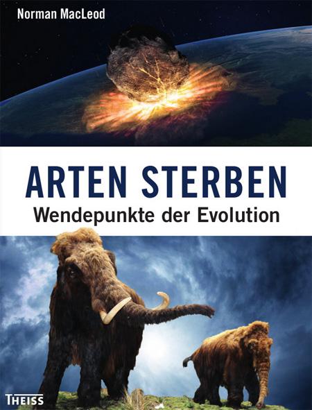 Konrad Theiss Verlag