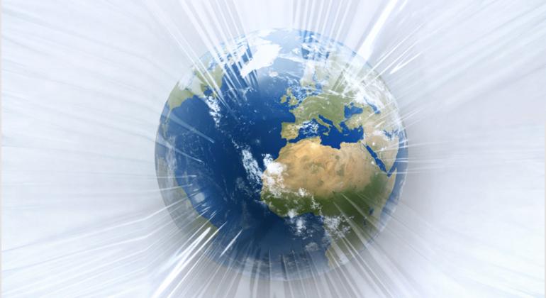 "BUND | Der ""Plastikatlas"" umreißt das Ausmaß der Plastikkrise"