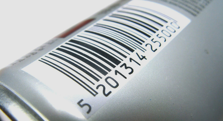 Schadstoffe in Produkten erkennen?