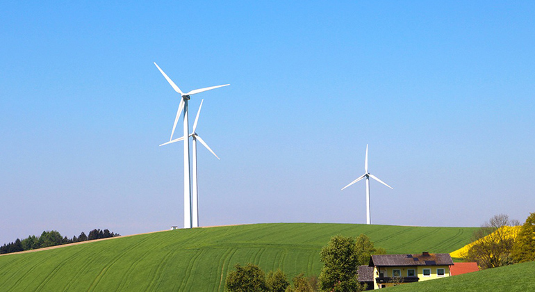 A Dangerous Trend is Challenging the Success of Wind Power Around the Globe: Concentration and Monopolisation