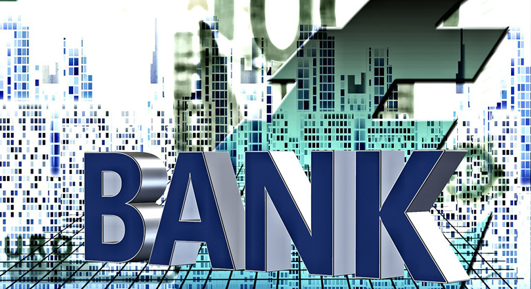 Banken steigern Kohlefinanzierung trotz Klimazusagen