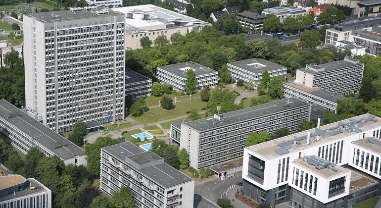 Bundesnetzagentur | bundesnetzagentur.de