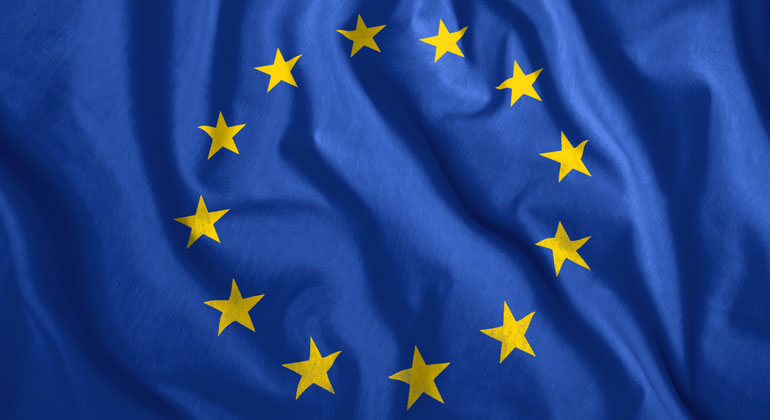 EU-Kommission will Klimaziel für 2030 anheben