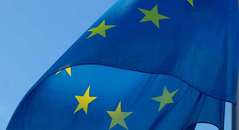 Europäische Energiebranche blickt trotz Corona-Pandemie positiv in die Zukunft