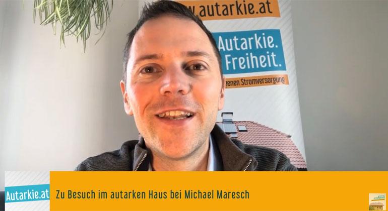 autarkie.at | Michael Maresch
