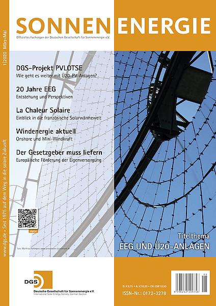 www.sonnenenergie.de