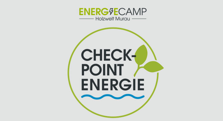 Das Energiecamp geht online!