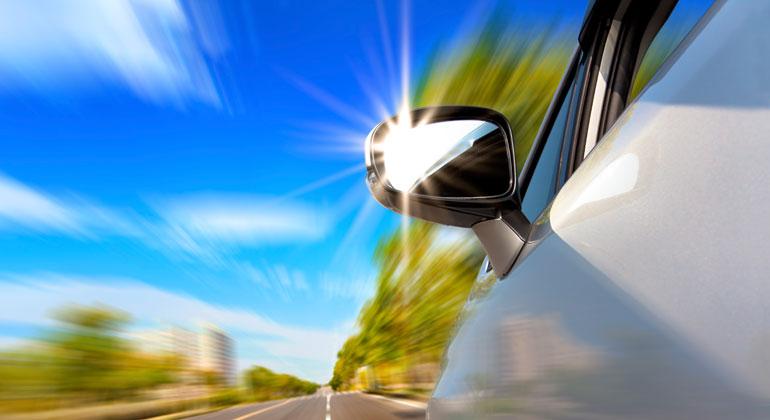 Autobesitzer unterschätzen Gesamtkosten des eigenen Autos massiv