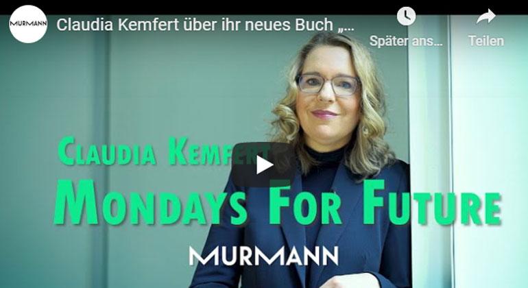 murmann-verlag.de   Screenshot