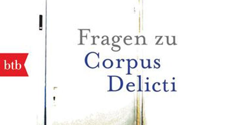 btb Verlag