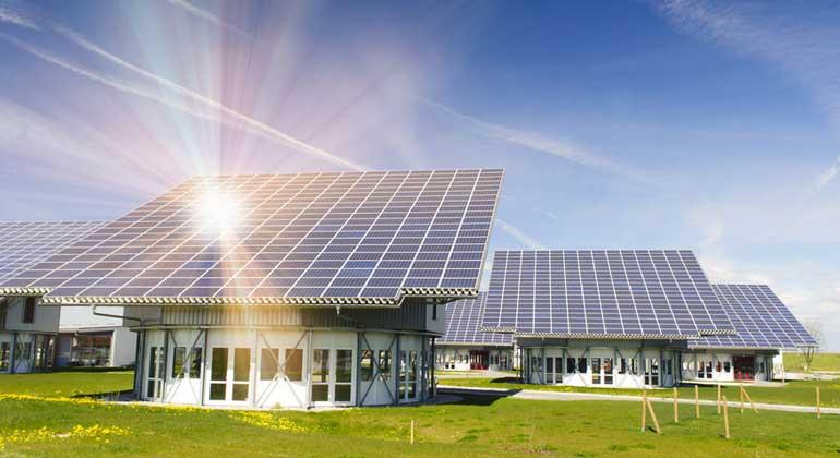 Massiver Einbruch für deutschen Solarmarkt in 2020 erwartet