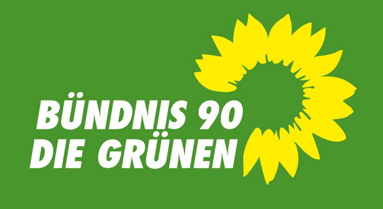 Grünen-Parteitag: Senkung der EEG-Umlage würde Erneuerbare Energien-Produktion gefährden