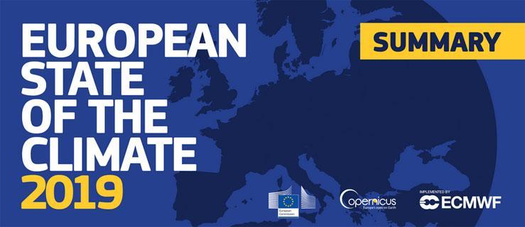 climate.copernicus.eu/ESOTC/2019