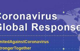 global-response.europa.eu