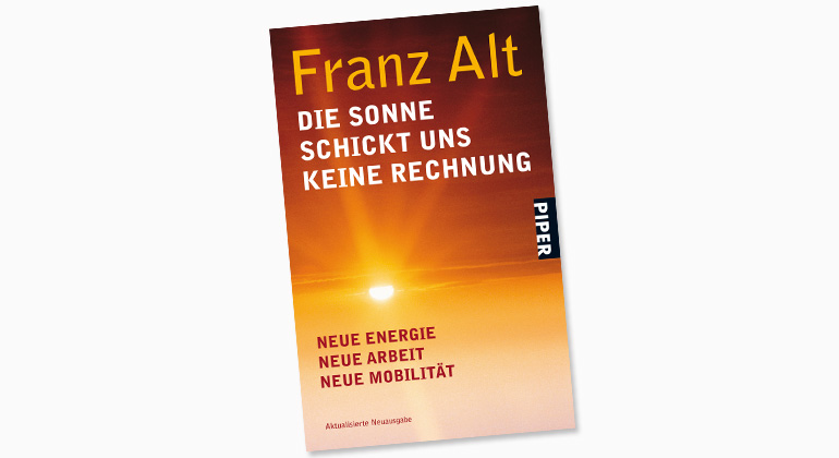 Piper Verlag, München - Oktober 2009