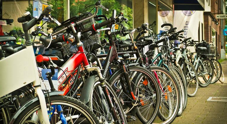 Mobilitätsprämie für alle statt reine Autoprämie
