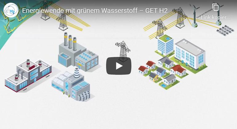 get-h2.de/#initiative | Screenshot