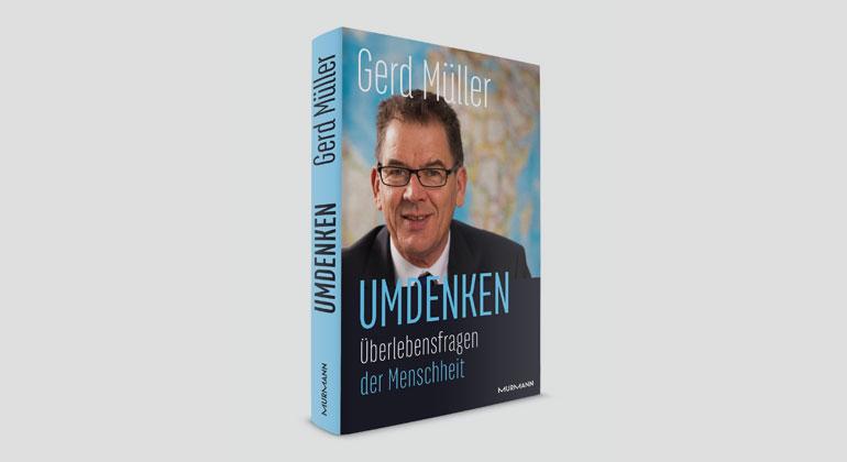 MURMANN Verlag