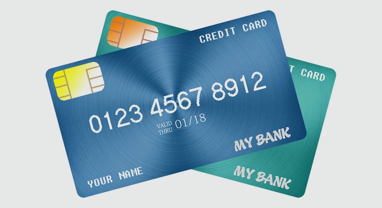 E-Mobilität kundenfreundlich gestalten: Mit EC-Karte laden