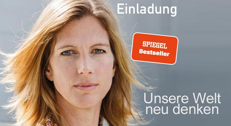 ullstein-buchverlage.de