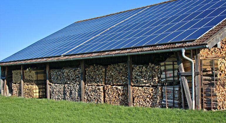 15 Kommunen in Oberbayern gründen gemeinsamen Energieversorger