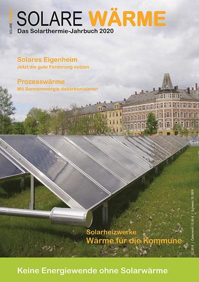 solarthermie-jahrbuch.de