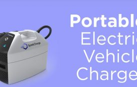 sparkcharge.io