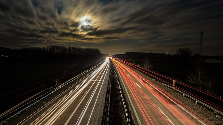 "unsplash.com | christian | A new Stanford technology could one day make it possible for electric cars to recharge themselves as they speed along futuristic highways built to ""refuel"" vehicles wirelessly."