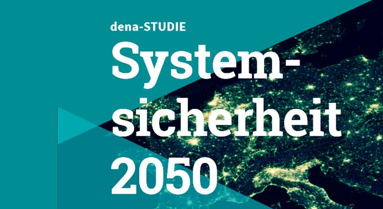 dena.de