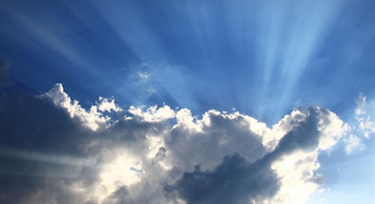 Solardeckel-Streichung erneut vertagt – Branche empört