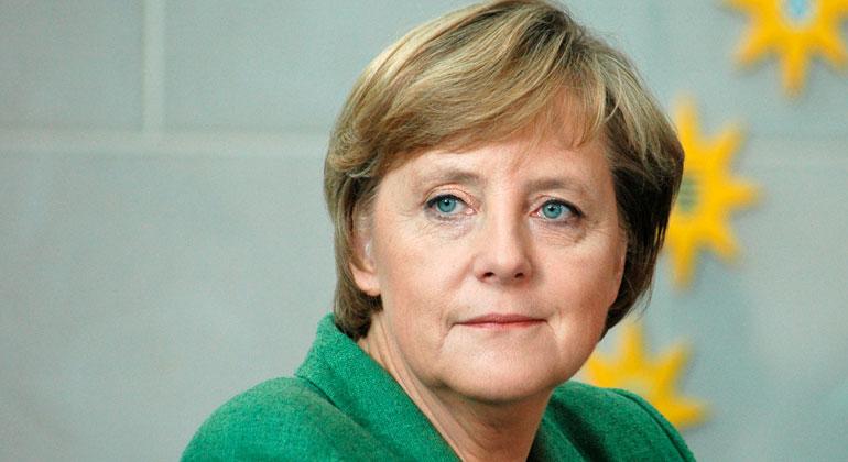 EU-Ratspräsidentschaft entscheidet über Merkels Vermächtnis