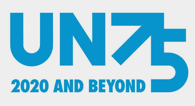 UN | Die Sicherung von Frieden, Gerechtigkeit und starken Institutionen ist eines von 17 Zielen für nachhaltige Entwicklung.