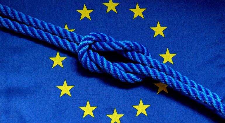 Deutsche EU-Ratspräsidentschaft ohne klares Bekenntnis zum Europäischen Green Deal