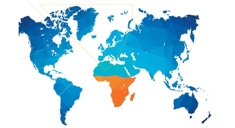 Intersolar Europe 2020: Der Global Market Outlook 2020-2024 zeigt spannende Entwicklungen im Solarmarkt