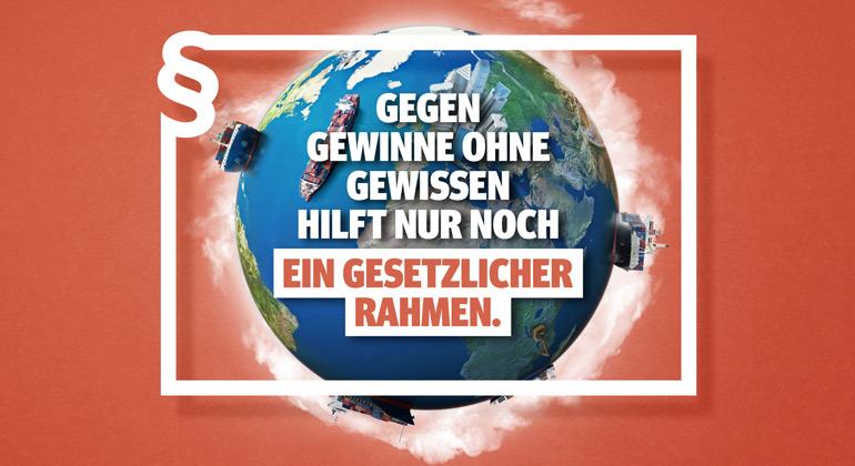 germanwatch.org/de/lieferkettengesetz