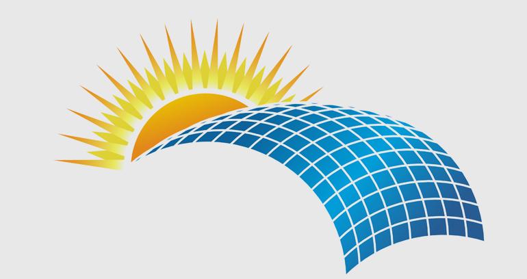 Despite COVID-19 market contraction, appropriate stimulus measures can deliver bright global solar forecast