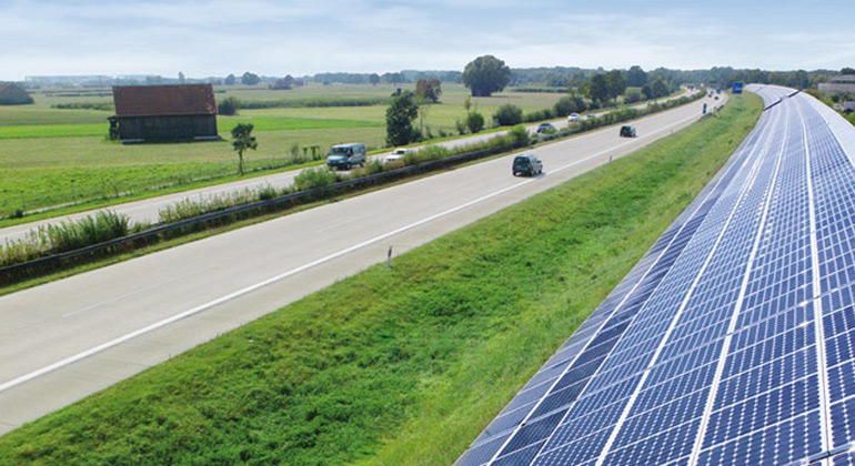 Decline in Green Energy Spending Might Offset COVID-Era Emissions Benefits