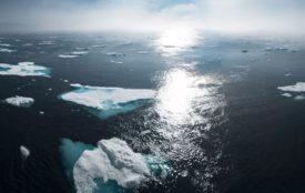 Arktis_WilliamBossen