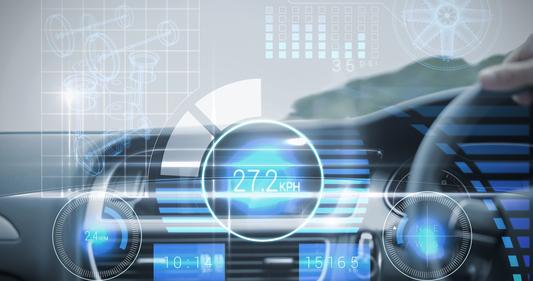 ADAC: Bis zu 25 Prozent Ladeverluste bei E-Autos