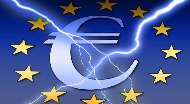 Neuem EU-Haushalt fehlt die Klimawirkung