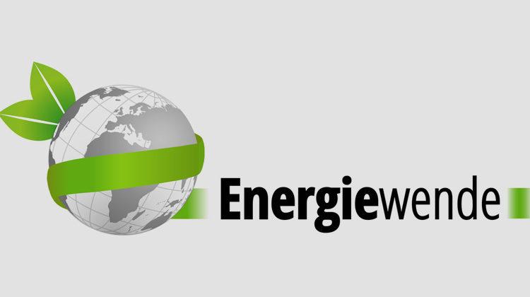 Fotolia.com | VRD | Deutschland hat im Rahmen der EU-Ratspräsidentschaft die Chance, einen neuen Aufbruch der europäischen Klimapolitik einzuleiten. Die völlige Umstellung unserer Energiesysteme mit dem Ziel der Treibhausgasneutralität bis Mitte des Jahrhunderts istdabeiein wichtiges und richtiges gesamtgesellschaftliches Projekt. Das Ziel ist leicht zu beschreiben, der beste Weg dorthin aber nicht.