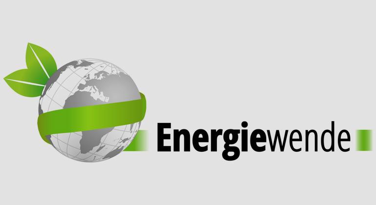 Energiewende 2030: Akademien beschreiben Weg zur Klimaneutralität in Europa