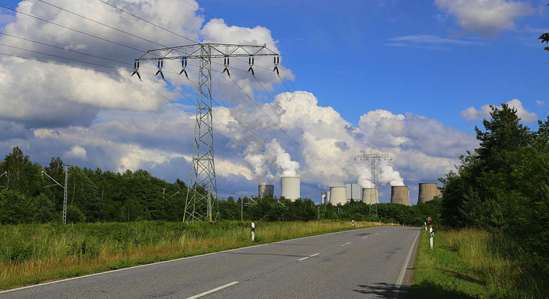 Bund-Länder-Vereinbarung für Kohleregionen: Ausstieg bis 2038, Strukturwandel bis 2041