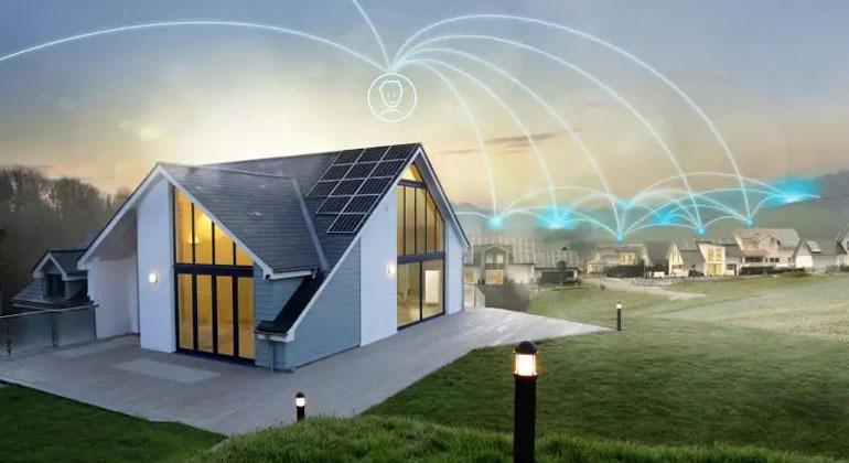 sonnen.de | Saubere und bezahlbare Energie für alle ist die größte Herausforderung unserer Zeit.